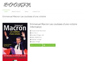 book-fr.com