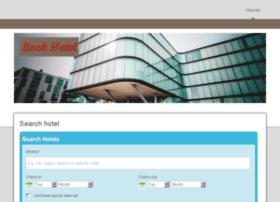 book-hotel.jimdo.com