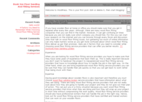 book-inn.com