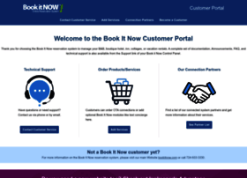 book-it-now.com
