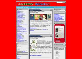 book-log.com