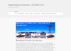 book-nyc-limo.com