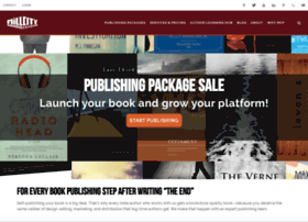 book-publishers-compared.com