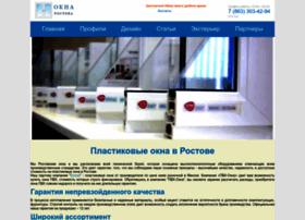 book-read.ru