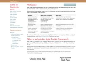 book.agiletoolkit.org