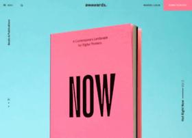 book.awwwards.com