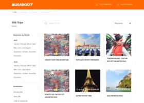 book.busabout.com