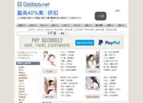 book.ddvip.com