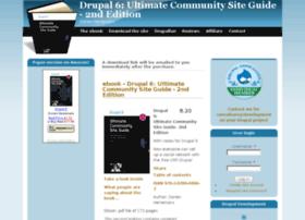 book.drupalfun.com