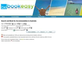 book.eurobodalla.com.au