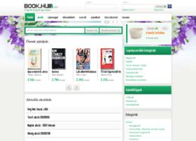 book.hu