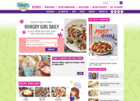 book.hungry-girl.com