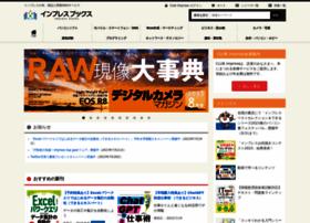 book.impress.co.jp