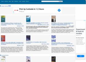 book.pdfchm.net