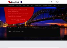 book.qantas.com.au