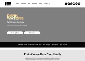 book.soulpancake.com