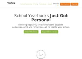 book.treering.com