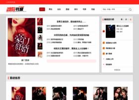 book.txtbook.com.cn