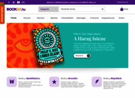 book24.hu