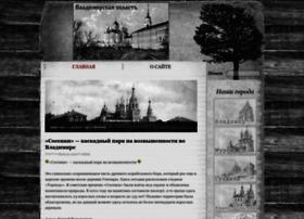 book33.ru