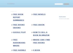 book4all.biz