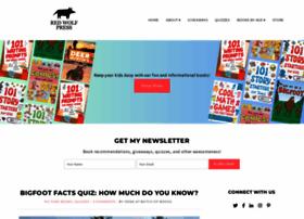 book4children.blogspot.com
