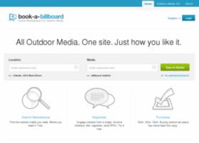 bookabillboard.com
