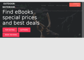 bookableholidays.info