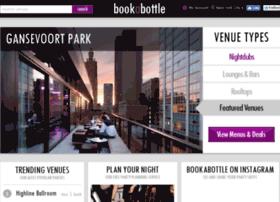 bookabottle.com
