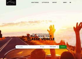 bookaclassic.com