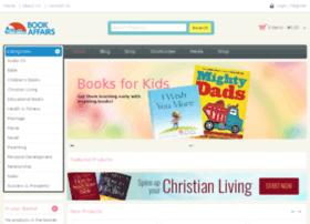 bookaffairs.com.ng