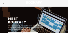 bookafyhome.com