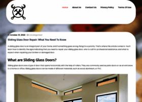 bookahandyman.com.au