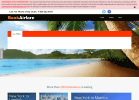 bookairfare.com