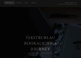 bookaliciousjourney.wordpress.com