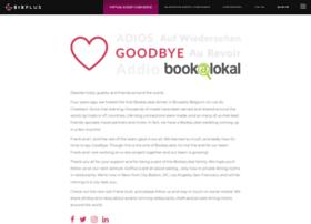 bookalokal.com