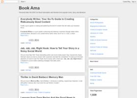 bookama.blogspot.com