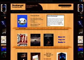 bookangel.co.uk
