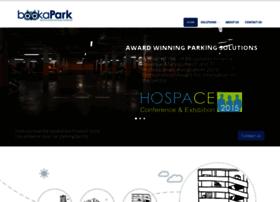 bookapark.com