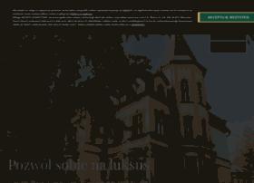 bookapart.pl