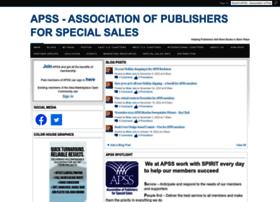 bookapss.org