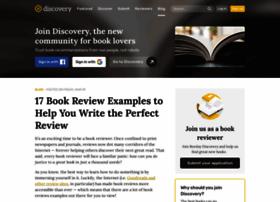 bookarmy.com