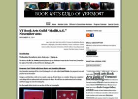 bookartsguildvt.wordpress.com