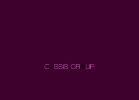 bookasuite.com