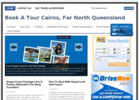 bookatourcairns.com.au