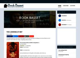 bookbasset.com