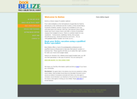 bookbelize.com