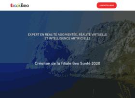 bookbeo.com