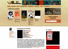 bookblog.ro