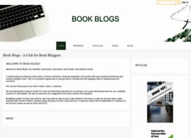 bookblogs.ning.com